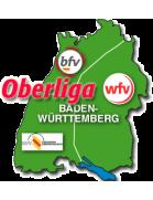 Aufstiegsrunde zur Oberliga Baden-Württemberg