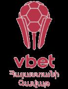 Armenian Independence Cup