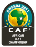 U17 Afrika-Cup 2011