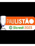 Campeonato Paulista - Série A1 - Fase final