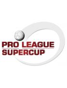Belgischer Supercup