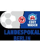 Landespokal Berlin