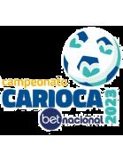 Campeonato Carioca - Taça Guanabara