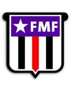 Campeonato Maranhense