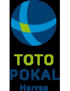 Landespokal Bayern