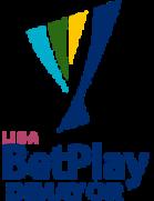 Liga DIMAYOR Copa Sudamericana Playoff