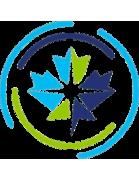 Canadian Premier League Playoffs