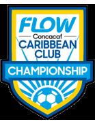 CONCACAF Caribbean Club Championship