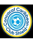 Caribbean Club Shield