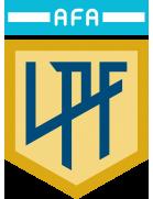 Copa de la Liga Profesional de Fútbol