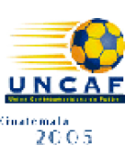 UNCAF Nations Cup 2005