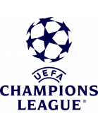UEFA Champions League Qualifying