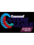 CONCACAF Nations League A