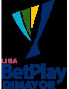Fase Final Liga DIMAYOR II