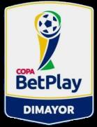 Copa DIMAYOR