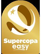 Supercopa de Chile