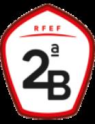 Segunda División B - Fase de ascenso