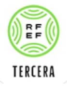 Promoción de ascenso a Segunda RFEF