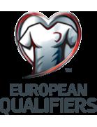 Qualificação Europeu