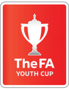 The FA Youth Cup