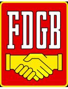 FDGB-Pokal