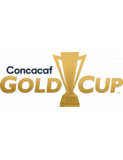 Gold Cup Qualifikation