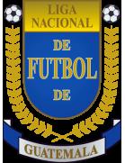 Liga Nacional Apertura Play-Off