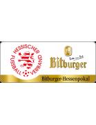Landespokal Hessen
