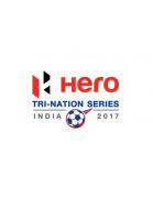 Tri-Nation Series
