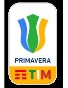 Campionato Primavera Finalrunde