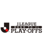 J1 qualification Play-off