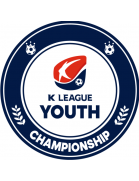 K League U18 Championship