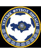 Kasachischer Supercup