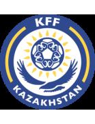Kubok Kazakhstana