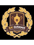 Kirgisischer Pokal