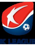 K League Cup ('92-'02,'04-'11)