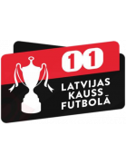 Latvian Cup