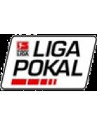 Ligapokal