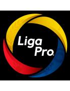 LigaPro Serie A Tercera Etapa