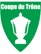 Coupe du Trône Marocaine