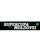 Moldawischer Supercup