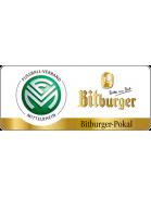 Landespokal Mittelrhein