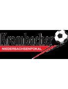 Niedersachsenpokal (bis 17/18)