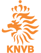 KNVB Beker Reserve
