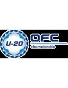 U20-OFC-Championship 2014