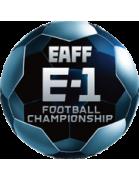 EAFF E-1 Championship 2017