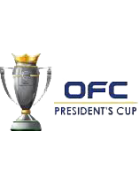 OFC President's Cup