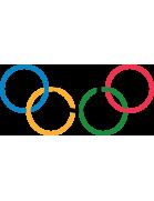 Pré-olímpico CONMEBOL