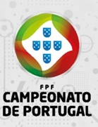 Portugal Championship - Final Phase