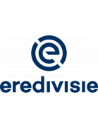 Play-Offs Conference League